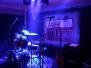Bluesbriederchen - 24. März 2012
