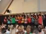 Liedertafel Gerzen - 07. Juli 2012