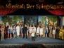 Musical: Der Spiegelgarten