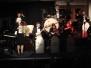 Tanzharmonie - 23. März 2014