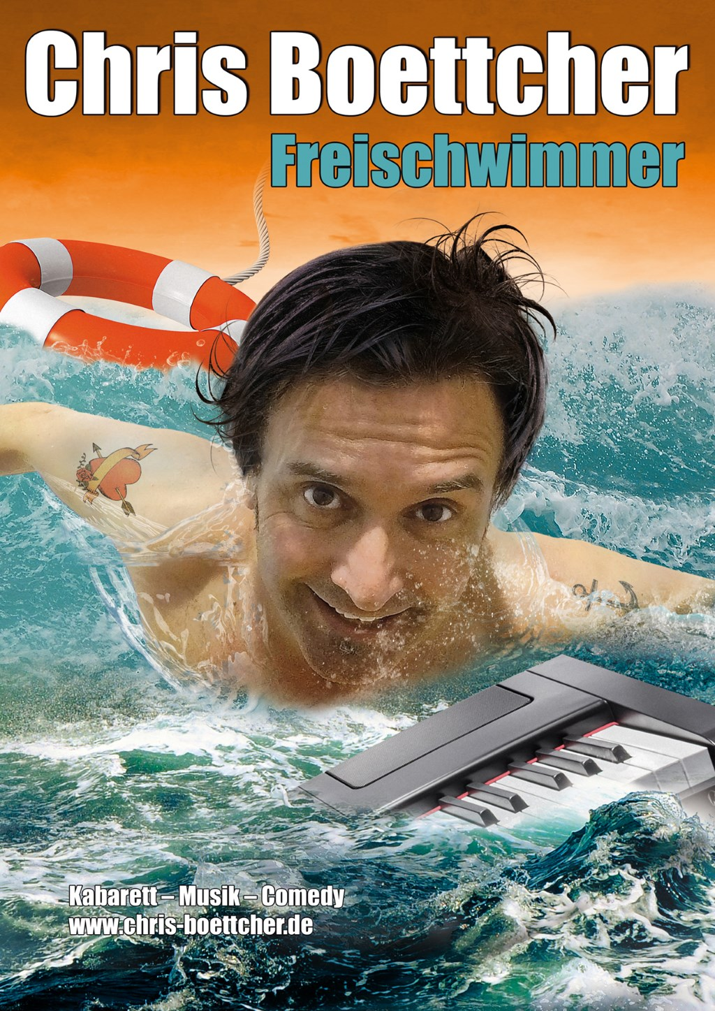 Pressemotiv_Freischwimmer