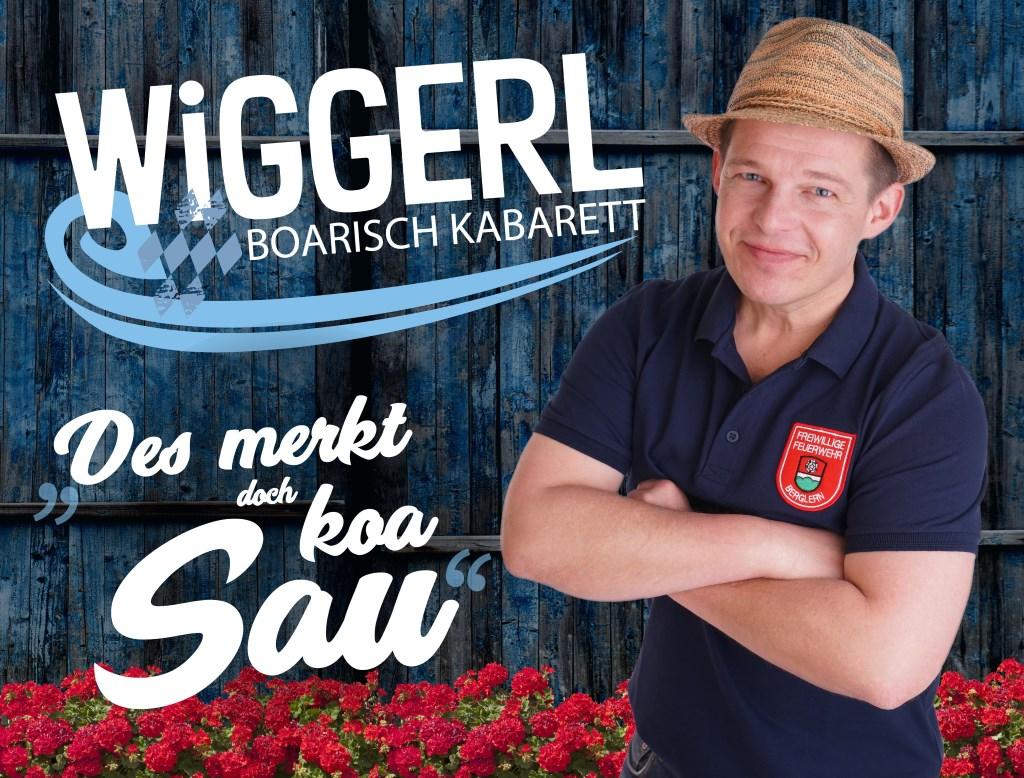 Wiggerl PRESSE QUER 2